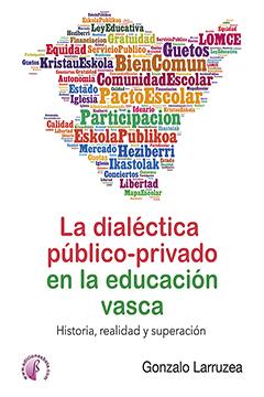la_dialectica