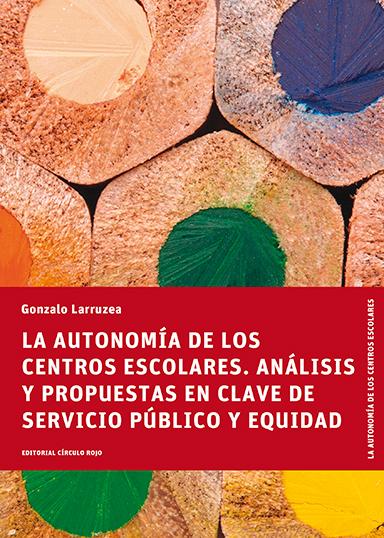 libro-la-autonomia-de-los-centros-escolares1